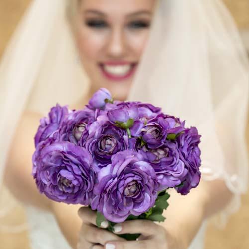 casamento-35
