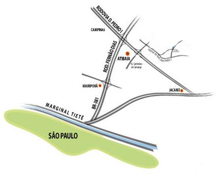 mapa-localizacao