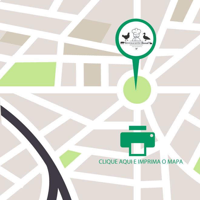 chamada-mapa-restaurante