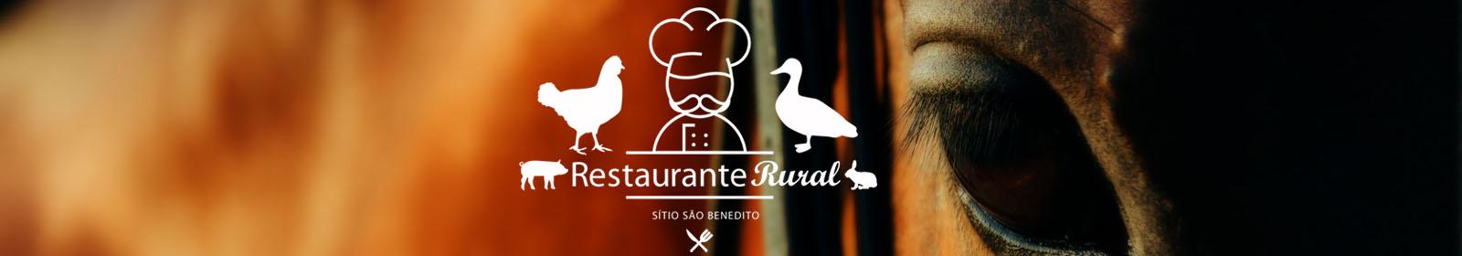 Restaurante Rural